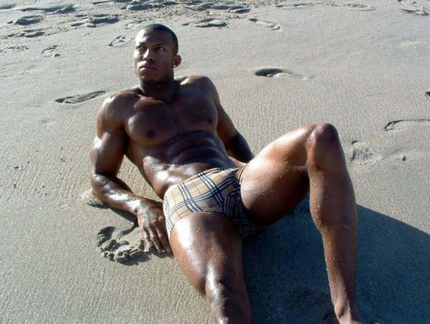 nude men dangerous public exposure
