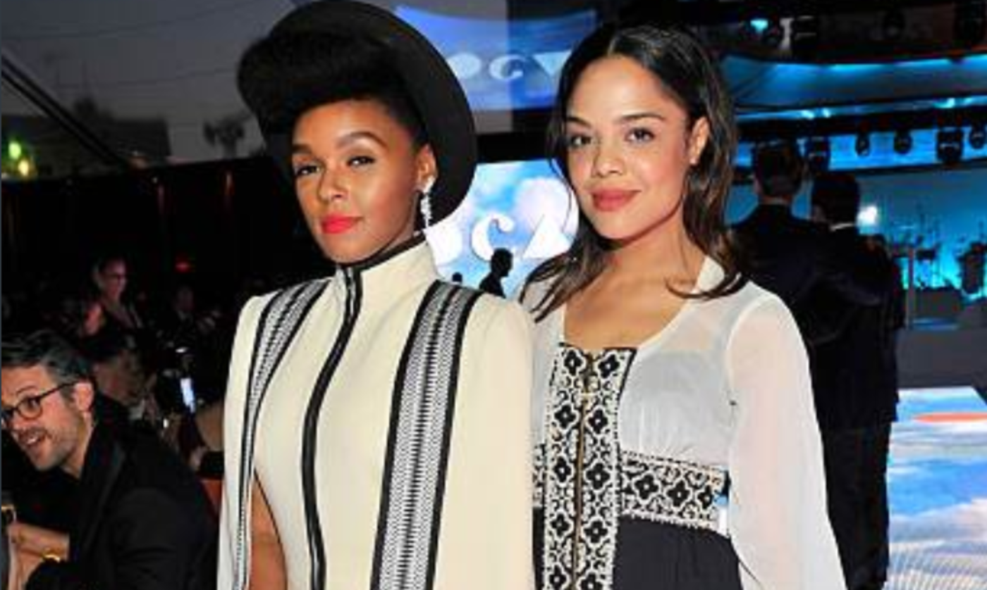 Are janelle monae and jenna dating. who is harry styles dating currently.